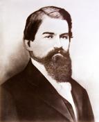 John Stith Pemberton