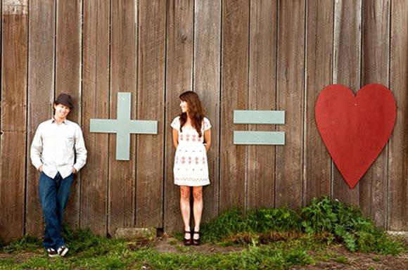 sevgiliyle nasıl mutlu olunur
