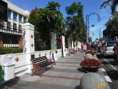 beritabandungku.blogspot.com