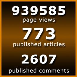 Tia Mysoa Blog Stats