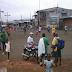Uno de los ocho campamentos para las FARC estará en Riosucio,Chocó