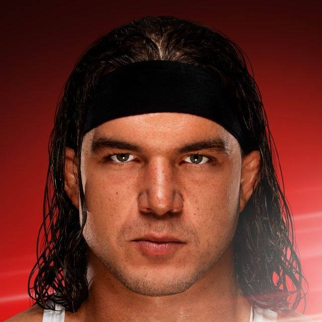 Chad Gable age, wwe, jason jordan, olympics, wiki, biography