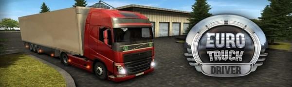 تحميل لعبة قيادة الشاحنات الضخمة للكمبيوتر والاندرويد