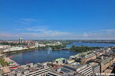 Insider Tipps Hamburg, Hamburg Touristenattraktionen