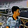 Mehmet Emin Al