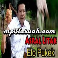 Asral Litak - Ragam Duya (Full Album)