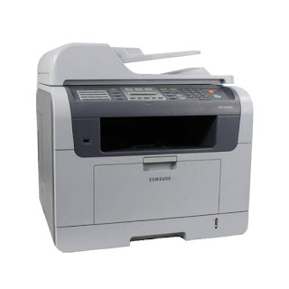 samsung-scx-5530fn-printer-drivers