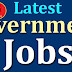 Sarkari Naukri - Indira Gandhi Centre for Atomic Research IGCAR - 130 Trade Apprentices - APPLY NOW
