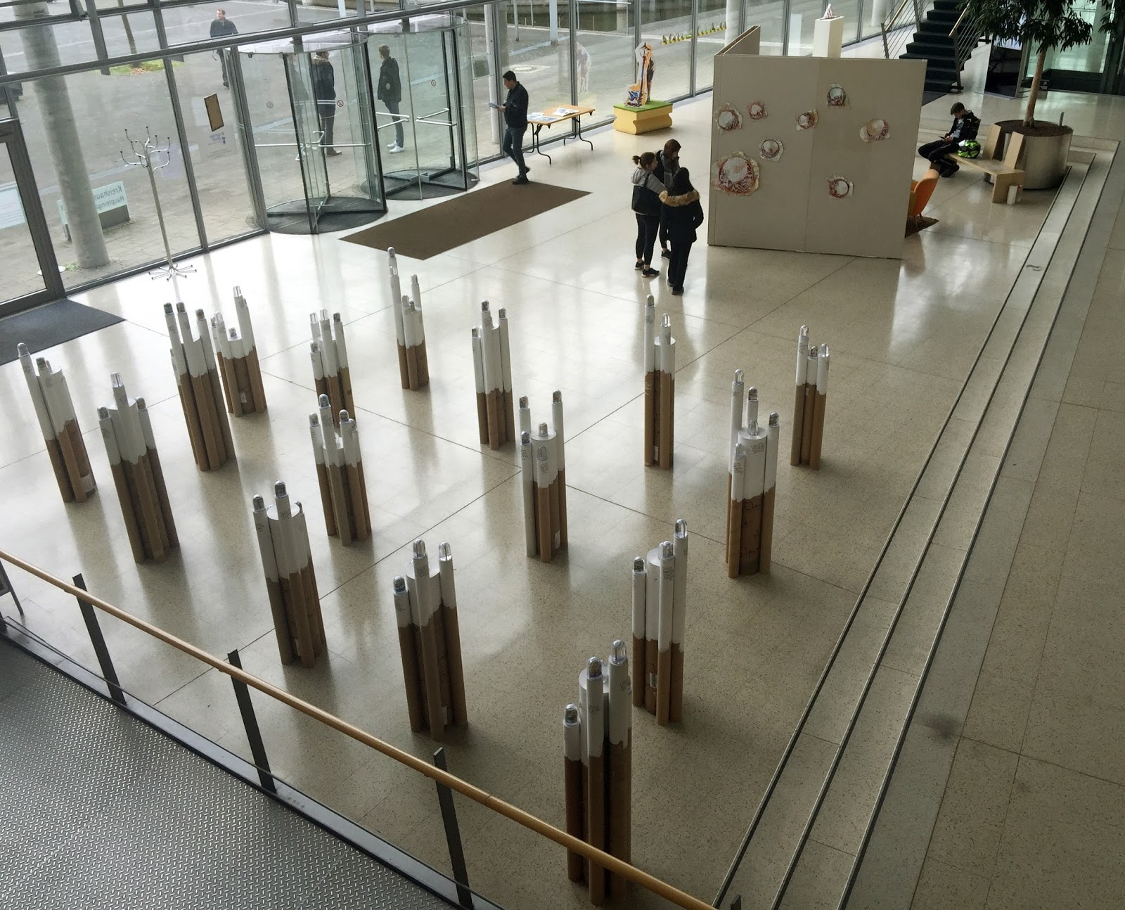 Enchanting Freie Moderne Nähmustern Composition - Decke Stricken ...