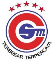 Informasi Lowongan Kerja Yogyakarta Terbaru di PT. Cahaya Sakti Motor Terbaru Februari 2018