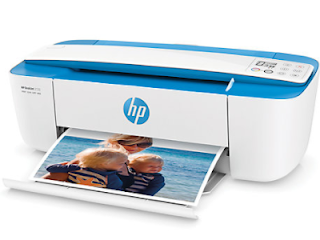 http://www.printerdriverupdates.com/2016/10/hp-deskjet-3720-driver-download-for.html