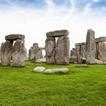 Simak 3 Tempat Wisata Di London Yang Wajib Kamu Kunjungi