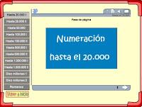 http://cerezo.pntic.mec.es/maria8/bimates/numeracion/numeros/hasta20000.html