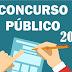 Prefeitura de Itupeva abre processo seletivo para contratação de professores