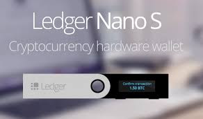 Ledger Bitcoin Wallet, Top List, Cryptocurrency