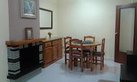 piso en venta calle juan ramon jimenez castellon comedor