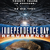 Independence Day Resurgence arrives on DHD