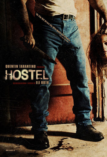 18+ Hostel 2005 Dual Audio
