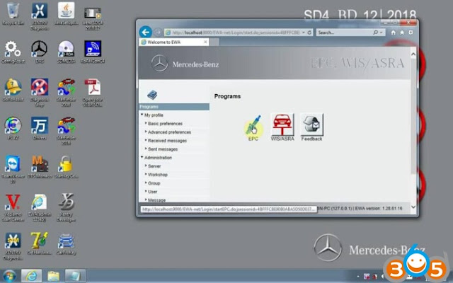 activate-2018-12-mb-star-software-15
