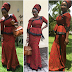 Gorgeous new photos of Special Adviser to Akwa-Ibom State Government on tourism INI EDO...