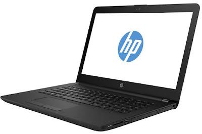 HP 14-BW005AU