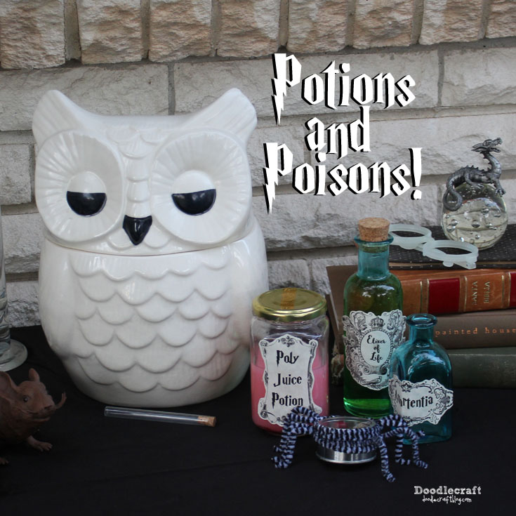 http://www.doodlecraftblog.com/2015/10/potions-and-poisons.html