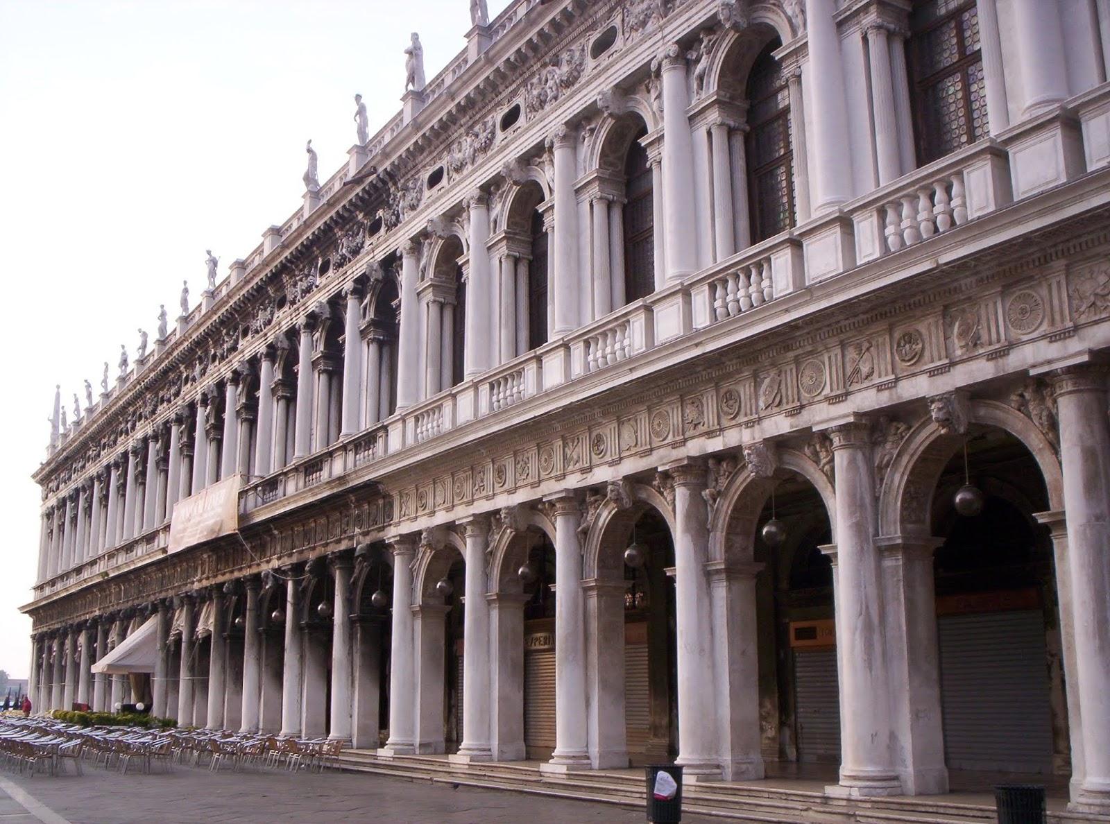 Colori In Luce Correggio l'arte e il suo fascino: luce e colore. venezia e l'italia