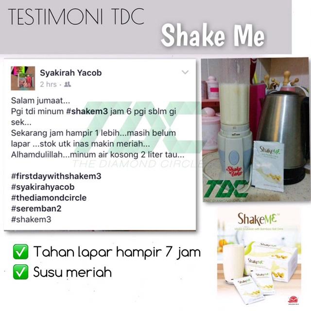 testimoni-shake-me