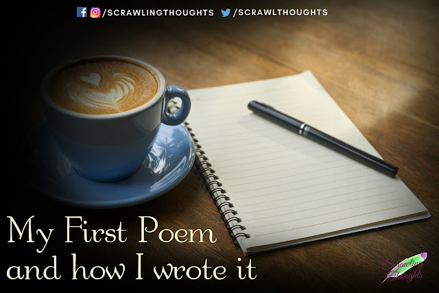 my-first-poem-scrawling-thoughts