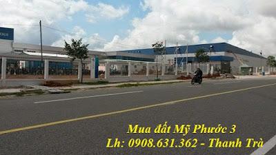 mua-lo-i65-my-phuoc-3