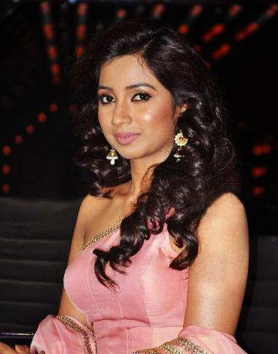 Shreya ghoshal songs collection: shreya ghoshal hit bangla mp3.