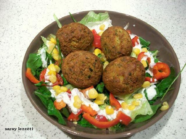 falafel-tarifi