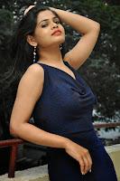 HeyAndhra Alekhya Latest Glamorous Photos HeyAndhra.com