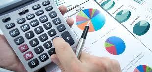 Peran Dan Keterampilan Seorang Manajer Keuangan Peran Dan Keterampilan Seorang Manajer Keuangan