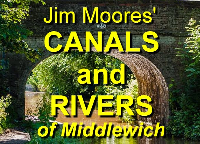 THE BEST OF MIDDLEWICH