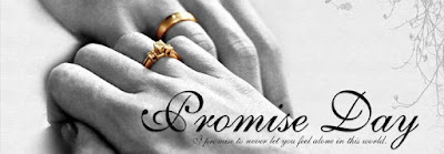 Promise day messages for girlfriend