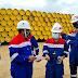 Perusahaan Gas Negara (PGN) Komitmen Selesaikan Proyek Pipa Minyak Blok Rokan