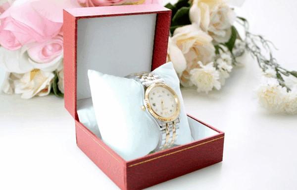 in hộp đồng hồ đẹp