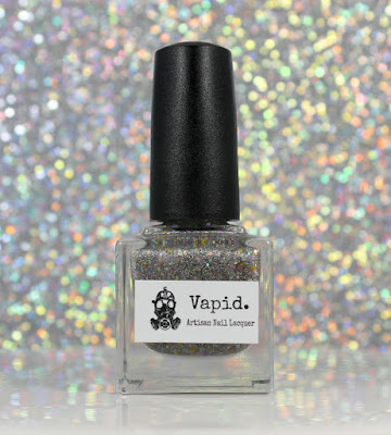 Vapid Lacquer Pretty Pretty Princess