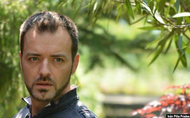 Txus Lozano