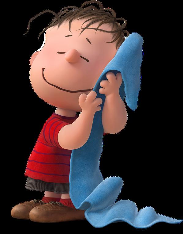 How Is Linus Sebastian: Inspirações Aniversário De 1 Ano Do