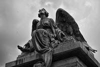 El ángel de la ciencia, Francisco Acuyo, Ancile