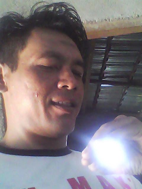 Supri Yanto Duda Karanganyar Jateng Cari Istri