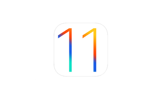 11 Obtain iOS 11 first beta for iPhone, iPad and iPod Contact Jailbreak