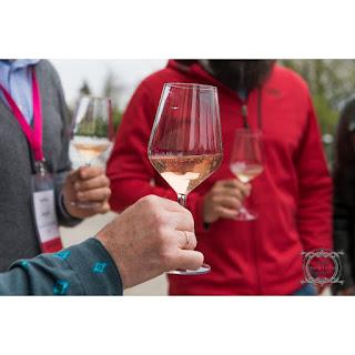 Wine Tasting Varese 25 marzo