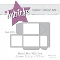 Milchbox