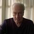 Film&Arts rinde homenaje a Christopher Plummer