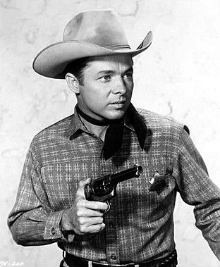 audie murphy was the most decorated american soldier