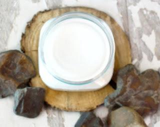 Zonnebrandcrème Maken