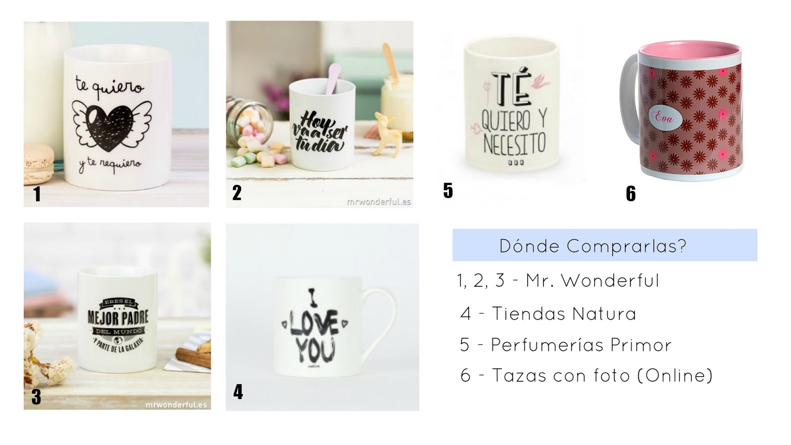 rubibeauty propuestas ideas regalos dia del padre father day 2015 wonderful